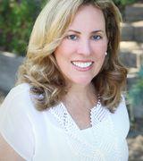 Maureen McDermut, Real Estate Agent in Santa Barbara, CA