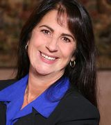Judy Patterson, Agent in Oxford, MA