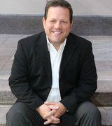 Matthew Doolin, Real Estate Agent in Las Vegas, NV