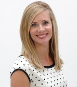 Kate Wilson, Agent in Springfield, OH