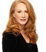 Carolyn Levitan, Agent in New York, NY