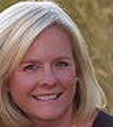 Karen Jonas Scholl, Agent in Cherry Hills Village, CO