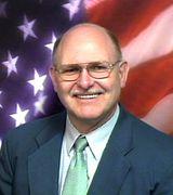 Steve Hayden, Real Estate Pro in Springfield, IL