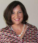 Sara Bryan, Real Estate Pro in Crystal Lake, IL
