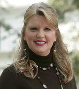 Iva Rebecca Butler, Agent in Woodstock, GA