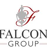 The Falcon G…, Real Estate Pro in Midland, TX