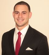 Vincent Novelli, Real Estate Agent in Longport, NJ