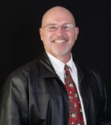 Chuck Marunde, Real Estate Pro in Sequim, WA