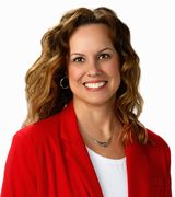 Beth Colvin, Agent in Johnstown, PA