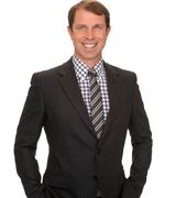 Peter Bracichowicz, Real Estate Agent in New York, NY