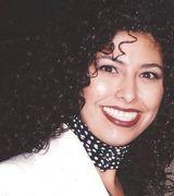 Marie Marquez…, Real Estate Pro in Pasadena, CA