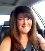 Laurie Mercer, Real Estate Pro in Arlington Heights, IL