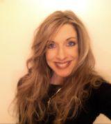 Jill Doppel, Real Estate Pro in Millbrook, NY