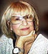 Jean Cohen, Agent in Chicago, IL