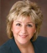 Linda Ciampi…, Real Estate Pro in Madison, CT
