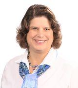 Jennifer Lockart, Agent in Fayetteville, NC