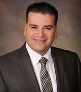 Luis Herrera, Real Estate Agent in BELLINGHAM, WA