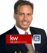 John Squier, Real Estate Pro in Minneapolis, MN
