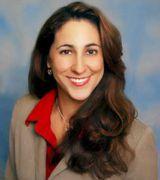 Denise Baumgartner, Agent in Houston, TX
