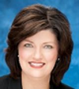 Sharon Kelley, Agent in Alabaster, AL