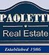 Vincent Paol…, Real Estate Pro in Mount Pocono, PA