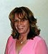 Brenda Sanfo…, Real Estate Pro in Mesa, AZ