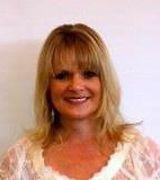 Debbie Flemi…, Real Estate Pro in Mattituck, NY