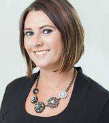 Lauren Paris, Agent in Henderson, NV