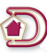 The Dillard…, Real Estate Pro in Bonita Springs, FL