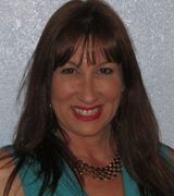 Yolanda Pyle, Real Estate Pro in Lake Wales, FL