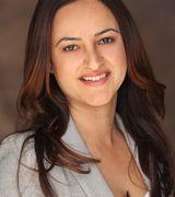 Adi Livyatan, Real Estate Agent in Sherman Oaks, CA