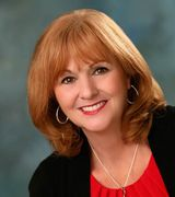 Donna Macan, Real Estate Pro in Edison, NJ