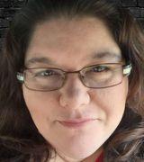 Nicolina Reagan, Agent in Bullhead City, AZ