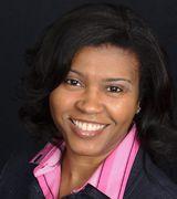 Alison Walker-Grant, Agent in Stockbridge, GA