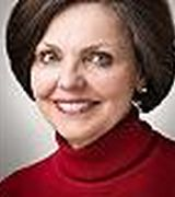 Mary Kay Burke, Agent in Winetka, IL