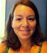 Laura Maione, Agent in Waltham, MA