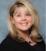 Jennifer Hale, Real Estate Pro in Goose Creek, SC
