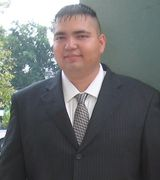 Juan Cardenas, Real Estate Pro in Lake Jackson, TX