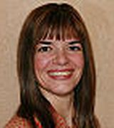 Jacqueline Page, Agent in Fountain Hills, AZ
