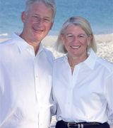 Carmen Carrier, Agent in Naples, FL