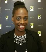 Naa Mills, Real Estate Pro in Brooklyn, NY