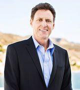 Jay Rubenstein, Agent in Malibu, CA