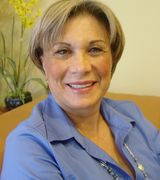 Luisa Derbez, Real Estate Agent in San Diego, CA