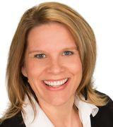 Dana Miller, Agent in Bend, OR