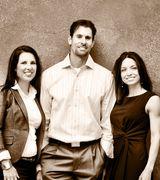 Mark & Terri…, Real Estate Pro in Phoenix, AZ