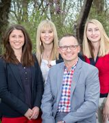 The John Henry Group, Real Estate Agent in Mechanicsburg, PA