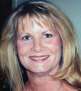 Jill Farish, Agent in Bedford, TX