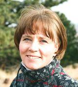 Julie Gullett, Real Estate Agent in BOulder, CO