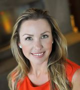 Christine Br…, Real Estate Pro in Bend, OR