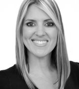 Nicola Worsnop Winchester, Real Estate Agent in Fort Lauderdale, FL
